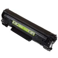 Тонер-картридж для HP / Canon 728(S) Cactus (MF4410 / 4430 / 4450 / 4550 / 4570 / 4580)