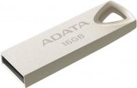 Флешка USB 16Gb Adata UV210