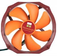 Вентилятор для корпуса 140x140 мм Thermalright TY-143