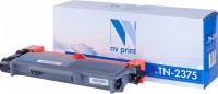 Тонер-картридж NV-Print TN-2375(T) для Brother HL-L2300 / 2340 / 2360,DCP-2520 / 40 / 60,MFC-2720