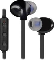Мобильные Bluetooth наушники Defender Outfit B655
