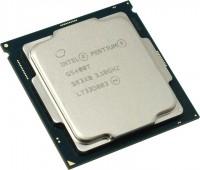 Процессор Intel Pentium Gold G5400T Soc-1151v2 (3.7GHz, Intel UHD Graphics 610) OEM