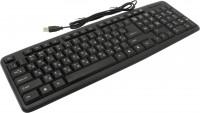 Клавиатура USB Defender HB-420 107КЛ