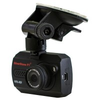 Авто видеорегистратор Silverstone F1 NTK-45 F 1920x1080 / 30к / с / 140° / G-сенсор
