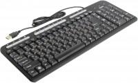 Клавиатура USB SVEN Standard 309M