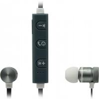 Мобильные Bluetooth наушники Defender Outfit B710