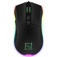 Мышь USB Harper Gaming Kerry GM-P20 (7btn+Roll  /  RGB  /  5000dpi)
