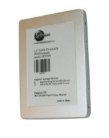 Корпус для SSD mSATA Espada <HD2590>