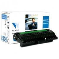 Тонер-картридж для Samsung MLT- D109S NV-Print (SCX-4300)