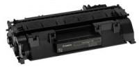 Тонер-картридж для HP / Canon 719 Cactus (MF5840 / MF5880)