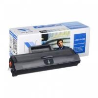 Тонер-картридж для Samsung D104S NV-Print (ML-1665 / 1660, SCX-3200 / 3217)