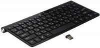 Клавиатура беспроводная Bluetooth Jet.A Slim Line K9 78КЛ, беспроводная