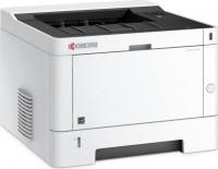 Принтер Kyocera P2335d, лазерный A4, 35 стр / мин, 1200x1200 dpi, 256 Мб, дуплекс, подача: 350 лис