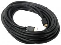 Кабель HDMI-M -> HDMI-M 10м (v1.4) GEMBIRD