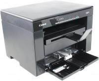 Принтер МФУ Canon MF3010 (A4 / 1200*600dpi / 18стр / 1цв / лазерный)