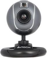 Веб-камера A4-Tech PK-750G (USB2.0 / 640x480 / микрофон)