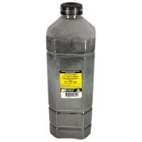 Тонер TK-1200 для Kyocera ECOSYSP  M2235 / P2335 / M2735 / M2835 120 гр.