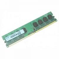 Память DDR2 2Gb <PC2-6400> NCP