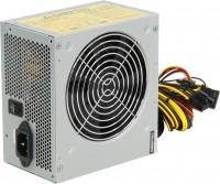 Блок питания 650W Chieftec <GPA-650S> ATX (24+4+6 / 8пин) (OEM)