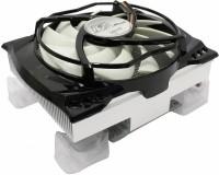 Охлаждение видеокарты Arctic Cooling Accelero L2 Plus VGA Cooler (23.5дБ, 900-2000об / мин, Al)