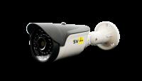 IP-камера SVIP-452(уличная / 1 / 2,9 CMOS Sony Exmor 2 Mpix / Объектив f=3,6 мм)+POE провод