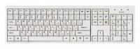 Клавиатура USB Sven Standard 303 Black 106КЛ