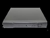 Мультирежимный видеорегистратор Vesta VHVR-8408 8-канальный