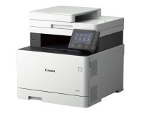 Принтер МФУ CANON MF742Cdw Color / USB / RJ45 / Wi-Fi