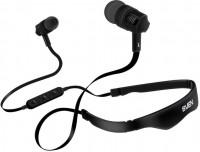 Безпроводная Bluetooth гарнитура Sven E-215B  (20Гц–20кГц / 10м / Bluetooth)