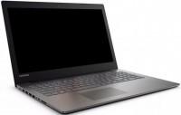 Ноутбук 17,3 Lenovo IdeaPad 330-17AST  AMD E2-9000 / 4Gb / 500Gb / noDVD / Win10