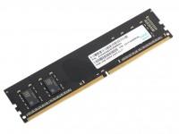 Память DDR4 4Gb <PC4-19200> Apacer <AU04GGB24CEWBGH> CL16