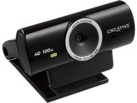Веб-камера Creative Live! Cam Sync HD (USB2.0 / 1280x720  / микрофон)
