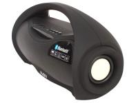 Акустическая система SVEN PS-420 (2x6W / Bluetooth / USB / microSD / FM / Li-lon)