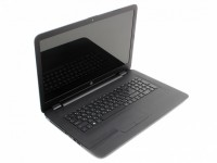 Ноутбук 15,6 HP 15-rb012ur AMD E2 9000e / 4Gb / 500Gb / AMD Radeon R2 / noODD / WiFi / Win10