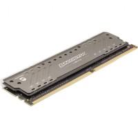 Память DDR4 8Gb <PC4-25600> Crucial Ballistix <BLT8G4D32AET4K>