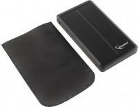 Корпус для HDD 2.5 USB3.0->SATA Gembird <EE2-U3S-2>