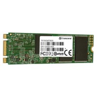SSD 120 Gb M.2 Trancend MTS820 <TS120GMTS820S>