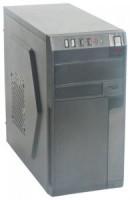Корпус microATX 450W Formula <FM-608> (24+4пин)