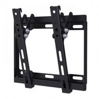 "Кронштейн для TV ARM Media STEEL-6 40кг/15-40""/VESA 100,200(мм)"