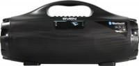 Акустическая система SVEN PS-460 (2x9W / Bluetooth / USB / microSD / FM / Li-lon)