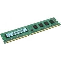 Память DDR2 1Gb <PC2-6400> NCP