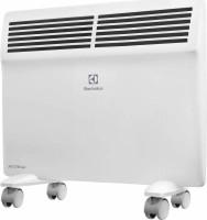 Конвектор электрический Ballu Electrolux ECH / AS-1500 MR