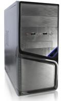 Корпус ATX 450W Winard <5819>  (24+4пин)