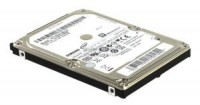 "HDD 2.5"" 1 Tb Seagate / Samsung Momentus / Spinpoint <ST1000LM024 / HN-M101MBB> 5400rpm 8Mb SATA-II"