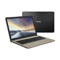 Ноутбук 15,6 Asus A540MA-DM329 Pentium N5000 / 8Gb / 1Tb / UHD Graphics 605 / noODD / WiFi / Endless