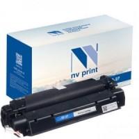 Тонер-картридж для HP / Canon EP-27 NV-Print (LPB-3200,MF-3110 / 3220 / 3228 / 3240 / 5630 / 5650 / 5730 / 5750)