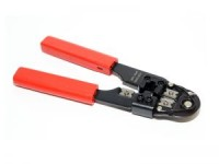 Инструмент 5bites LY-T210C (резка / зачистка / обжим / RJ-45)