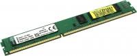 Память DDR3 8Gb PC3-12800 Kingston KVR16N11 / 8 CL11