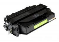 Тонер-картридж для HP / Canon 280X Cactus (M400 / 401 / 425)