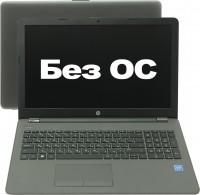 Ноутбук 15,6 HP 250 G6 intel N4000 / 4Gb / 500GB / DVDRW / WiFi / DOS